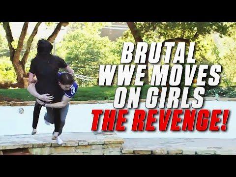 Brock Lesnar, Jim Ross & More Appear in New Parody Video
