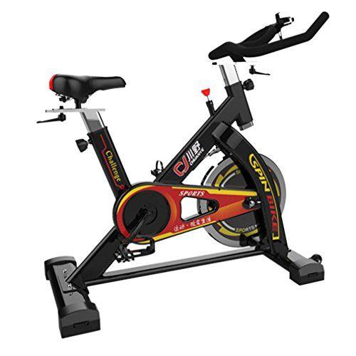 Cheap Water-chestnut Exercise Bike Indoor Cycle Bike Indoor Bike Trainer (Black) https://bestexercisebike.review/cheap-water-chestnut-exercise-bike-indoor-cycle-bike-indoor-bike-trainer-black/