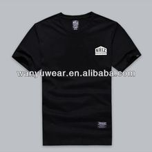 Factory Provide Seamless 60 Cotton 40 Polyester t Shirts  best buy follow this link http://shopingayo.space