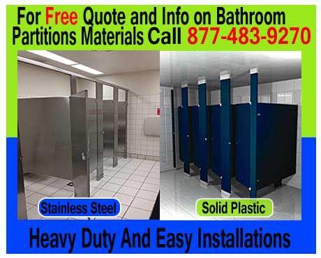 Bathroom Partitions Hillside Nj 13 best bathroom solutions images on pinterest   architecture