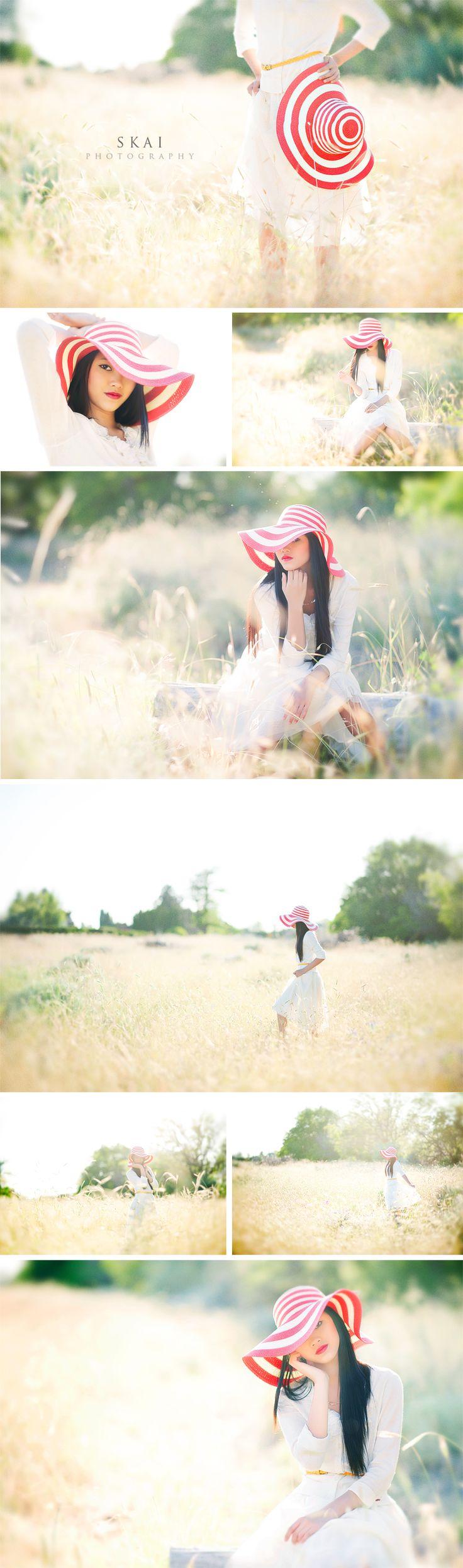 Skai Photography.