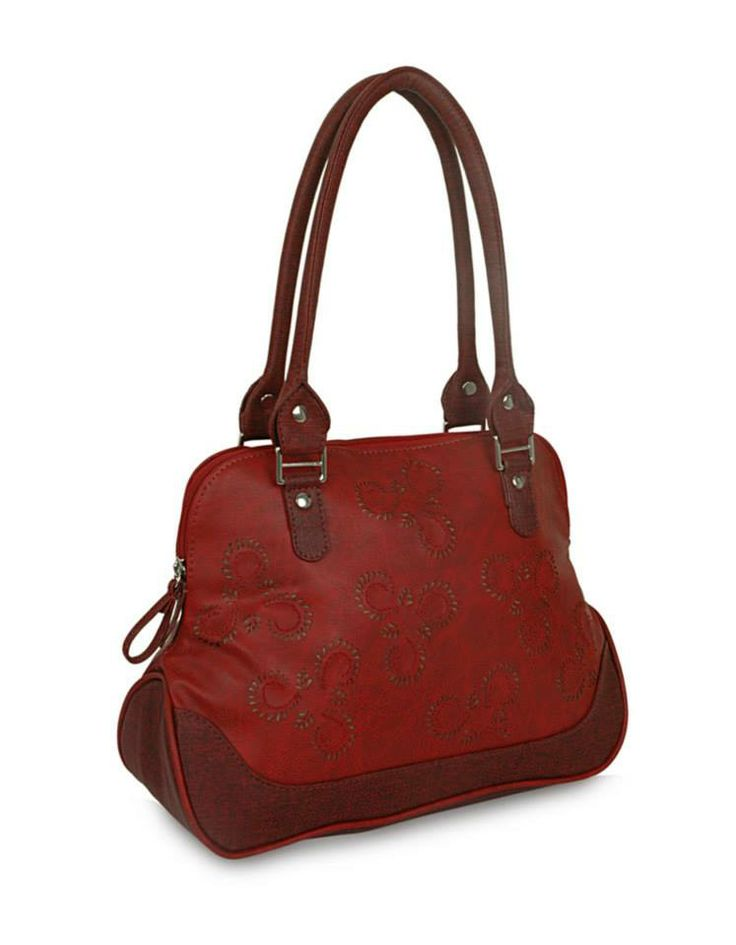 Mute Dum Red - Rs. 2,225/-  Buy Now at: http://tiny.cc/tj8gdx