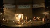Brecht   National Theatre