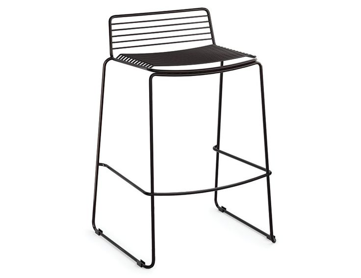 265 best images about chairs on pinterest