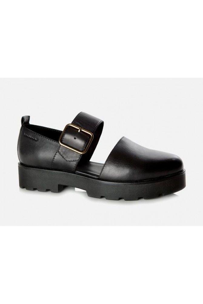 Туфли Aurora
