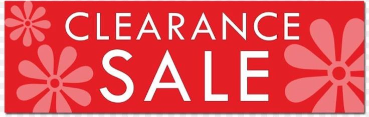 We have excess stock to clear of our Brushwood, Bamboo,Water Features, Statues, Indoor/Outdoor Decor and lots more.  Come into our store and grab a bargain in our Garden Festival a Clearance Sale.   Sale Ends 10/05/2015 #naturallyinspired #Garden #waterfeatures #Clearance #sale #statues #bamboo #brushwood