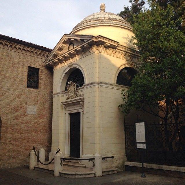 Ravenna in Ravenna, Emilia-Romagna