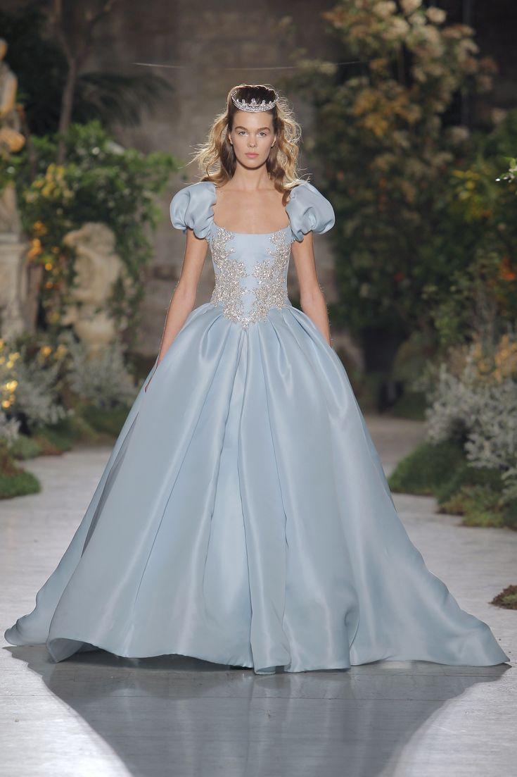 Mejores 13867 imágenes de The Dress by AnoukiB en Pinterest ...