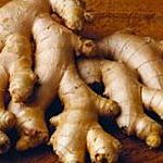 """HowStuffWorks """"Ginger: A Profile of an Alternative Medicine"""""""