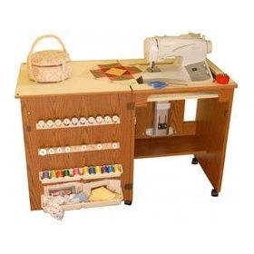 along these lines: Sewing Cabinet, Arrow Model, Arrow 6 7, Cabinets List, Craft Ideas, 28900Visit, Arrow 67, Crafty Ideas