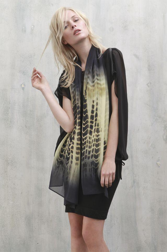 Collections | LACE - Bodysuit, Leggings, Tops, Dresses | WOMENS SILK DRESSES | WOMENS SILK TOPS| WOMENS PANTS | WOMENS LEGGINGS
