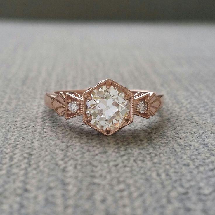 Best 25 Rings online ideas on Pinterest