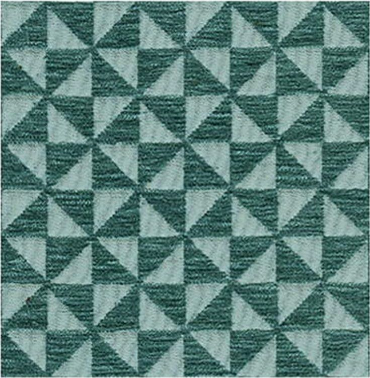 Exquisite geometric aqua/teal upholstery fabric by Lee Jofa. Item 2008129.13.0. Save big on Lee Jofa fabric. Free shipping! Search thousands of patterns. Only 1st Quality. Sold by the yard. Width 54 inches.