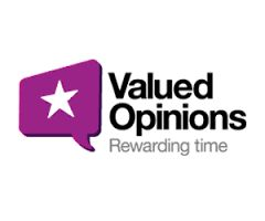 Valued Opinions | Jalilga Reviews on Paid Survey Site - Valued Opinions | Work From Home | Work From Home Mum | Extra Income | Valued Opinions | Reviews | Blogging