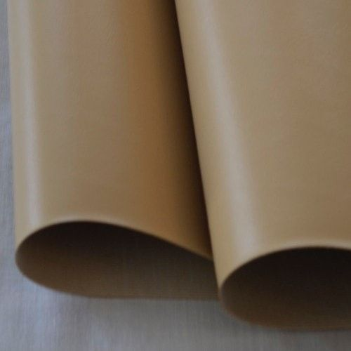 Marine Vinyl Fabric - Flexa