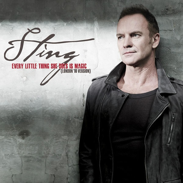 1000+ images about Sting on Pinterest | Rose video, Desert ...