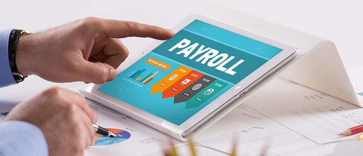 It is one day online sage 50 payroll training and you will have an opportunity to process payroll of 10 actual companies on SAGE PAYROLL in real time. You will get a training certificate which will increase your chances of getting a job. Contact us: Email: info@tutoron.co.uk Telephone: +44 (0)2089250070 Website: http://www.tutoron.co.uk/