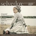 Selvedge Magazine, not a book, but I keep them like they were. http://www.selvedge.org/default.aspxWorth Reading, Favourite Magazines, Charlotte Petshopgirl Photos, Selvedge Magazines, Knits Magazines, Book, 36 Photos, Wonder Magazines, Fav Magazines
