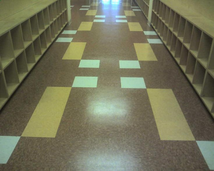 vct flooring basement flooring floors floor patterns tile patterns school design bathroom tiling bryn mawr google images - Vct Pattern Ideas