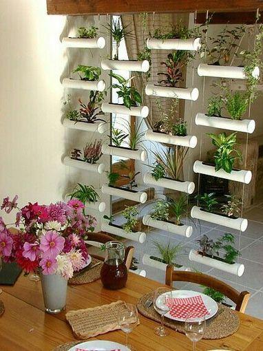 50 DIY Garten Holzprojekte für Ihr Zuhause mit kleinem Budget  #budget #garten …