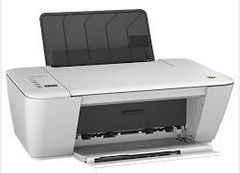 HP Deskjet D2545 Driver Download - http://progroupal.com/hp-deskjet-d2545-driver-download/  isit http://progroupal.com to read more on this topic