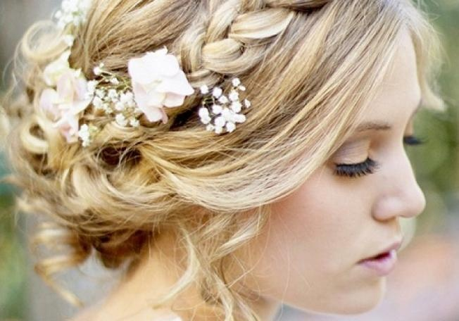 #coiffure #headband #hairstyle