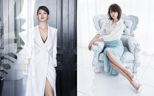 モデルSHIHOが前シーズンに続き、ランジェリーグラビアを公開した。3月に強烈なローンチグラビアで話題を呼んだ「シャンティ(CHANTY)」が夏シーズンの新しいグラビアを披露した。シックな感じの以前… - 韓流・韓国芸能ニュースはKstyle