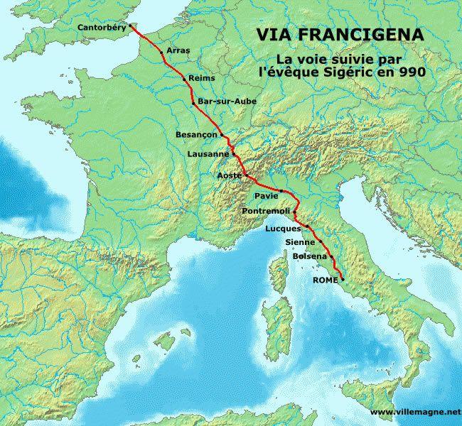 Francigena-mappa.jpg (650×600)