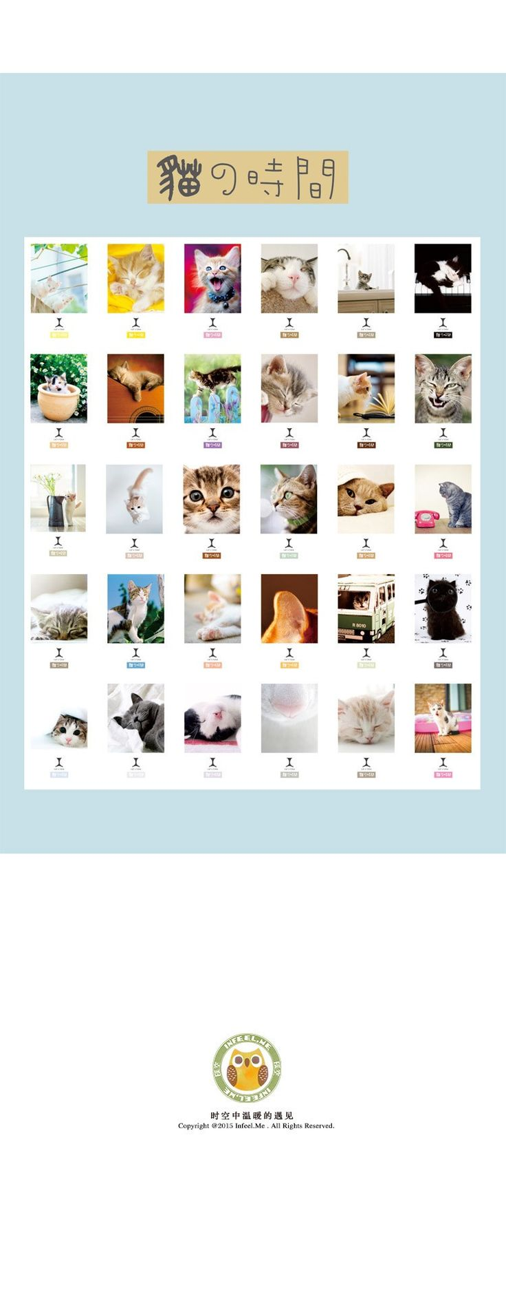 42 best aliexpress images on Pinterest | Birthday gift cards ...