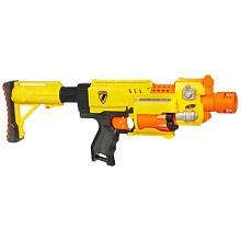 23 Best Images About Nerf On Pinterest