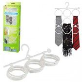 2 x Perfect Tie Hanger