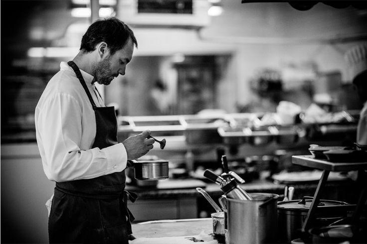 Best 85 restaurants 2 toiles au guide rouge michelin - Les terrasses uriage restaurant ...
