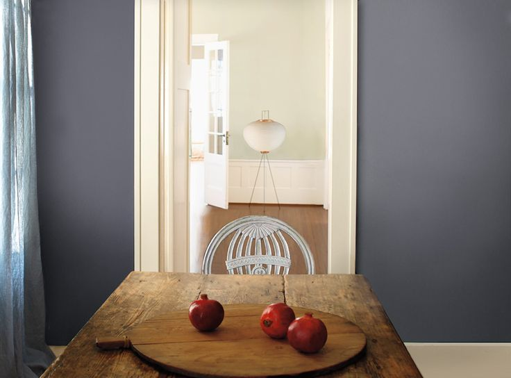 55 Best Images About Benjamin Moore Affinity Colors On