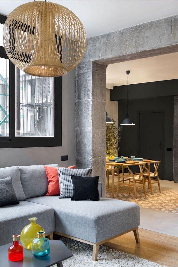tolles colani mobel wohnzimmer frisch Abbild und Dcbafaaacccdcb Jpg