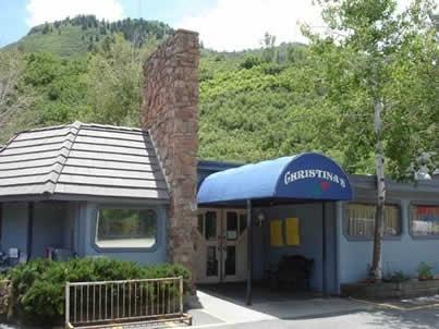 Top Restaurants Hotel in Durango, Colorado