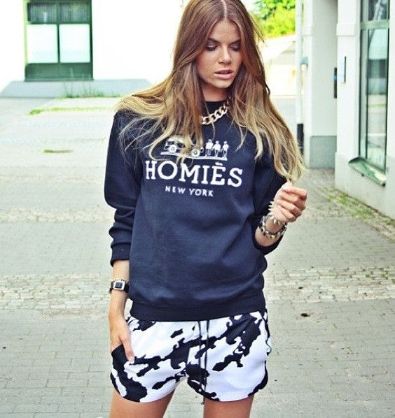 SWEATER: http://www.glamzelle.com/products/homies-new-york-sweater