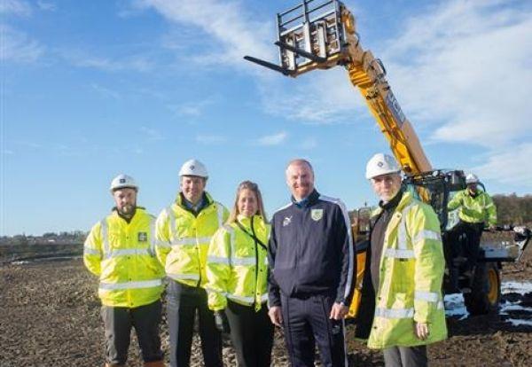 #architectural #uk #construction Barnfield to build and sponsor new Burnley FC training complex http://ift.tt/202bSOd https://twitter.com/P_Biersadorf #blog