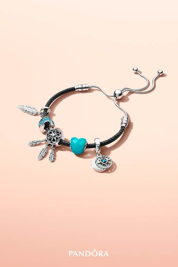 pandora free bracelet 2019