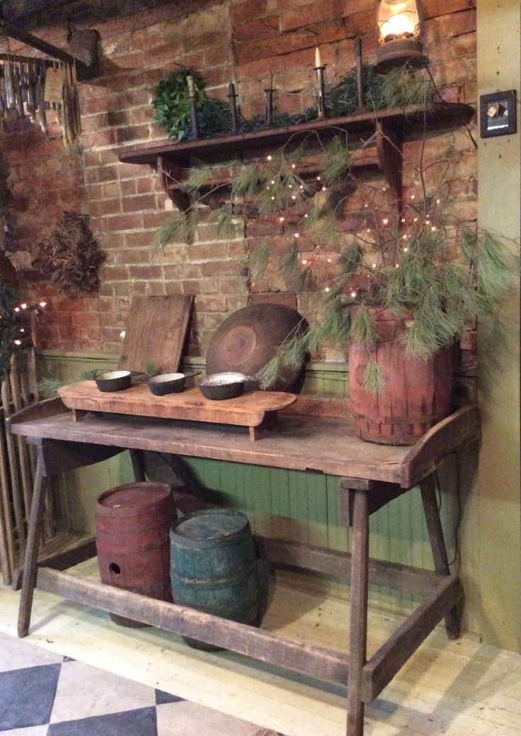 Primitive decor stores hagerstown md