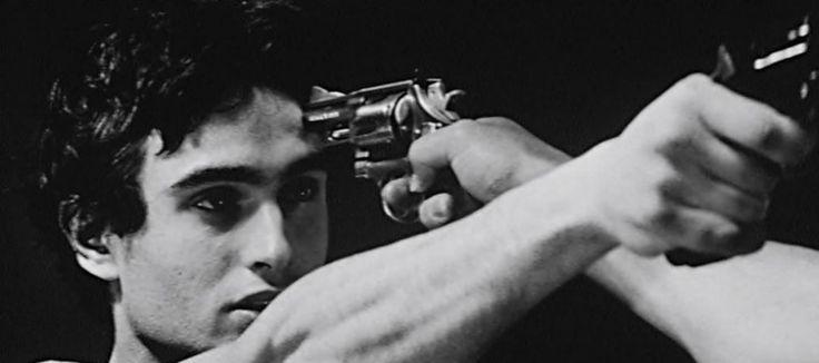 El cine francés no es sólo romanticismo y comedia, estas películas de suspenso te mantendrán atado a la butaca con los nervios de punta.