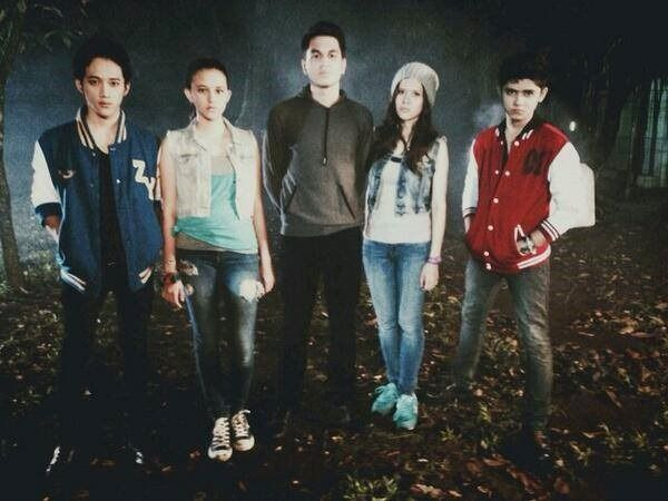 GGS_camp_eps1