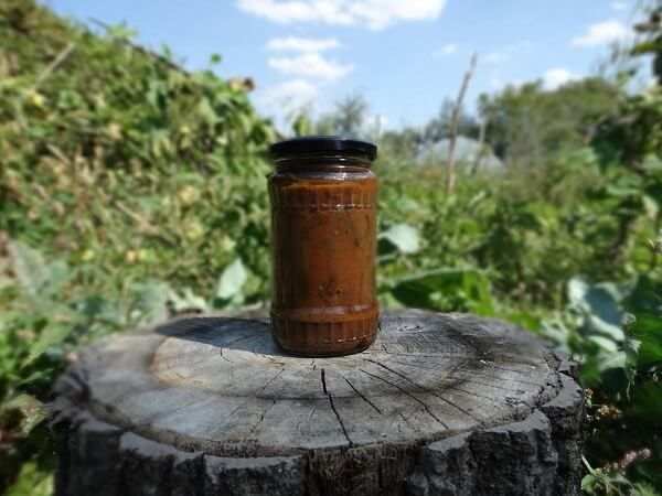 http://platferma.ro/ograda-lui-luca-legume-fructe-dambovita/