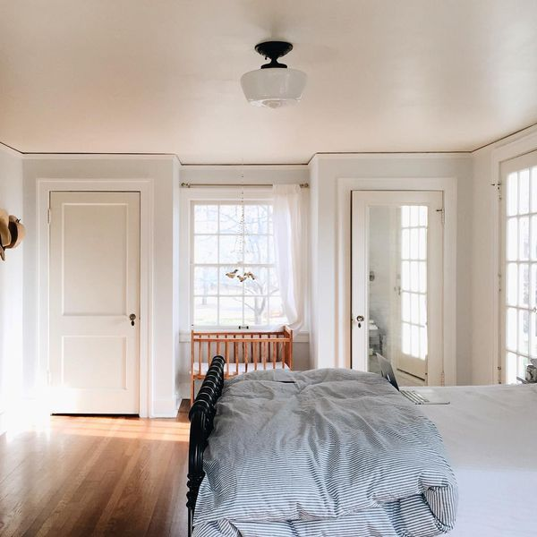 2416 best calm bedroom decor images on pinterest bedroom dream