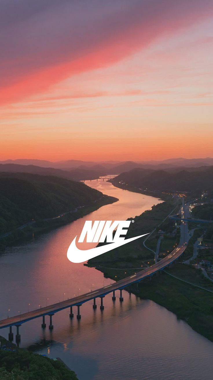 nike iphone wallpaper nike wallpapers iphone 64 wallpapers hd wallpapers 12716