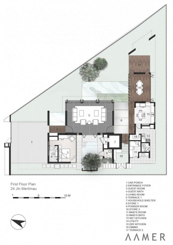 152 best Graduation images on Pinterest   Architects, Graduation and Homes