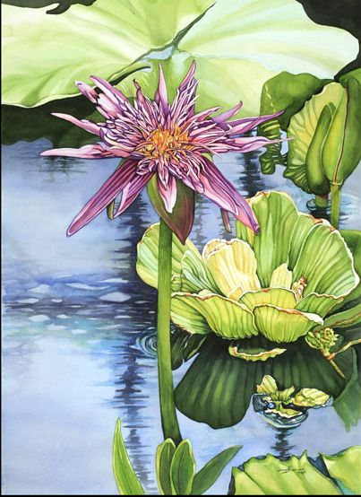 85 best oregon art artists paintings images on for Oregon craft floral