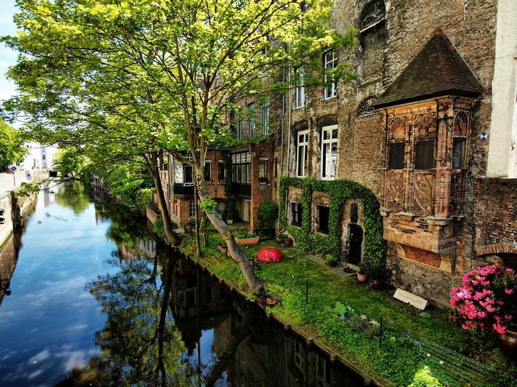 Best 20 Belgium Europe Ideas On Pinterest Travel To Belgium Amsterdam Places To Visit And