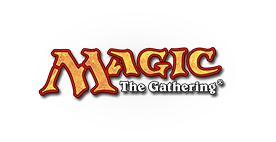 Card Search - Search: text = +return+creature+from+graveyard - Gatherer - Magic: The Gathering