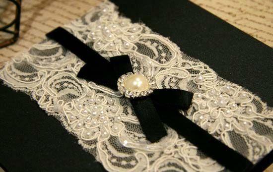 Spitze Einladungen zur Hochzeit – verschiedene Farbe, verschiedener Charme | Optimale Karten für Verschiedene Anlässe