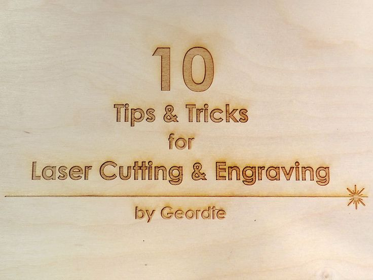 Best 25 Laser Engraving Ideas On Pinterest Engraving